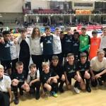 IMG-20190120-Werder