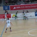 IMG_2848 TSV